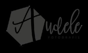 audele-logo-schwarz-2019