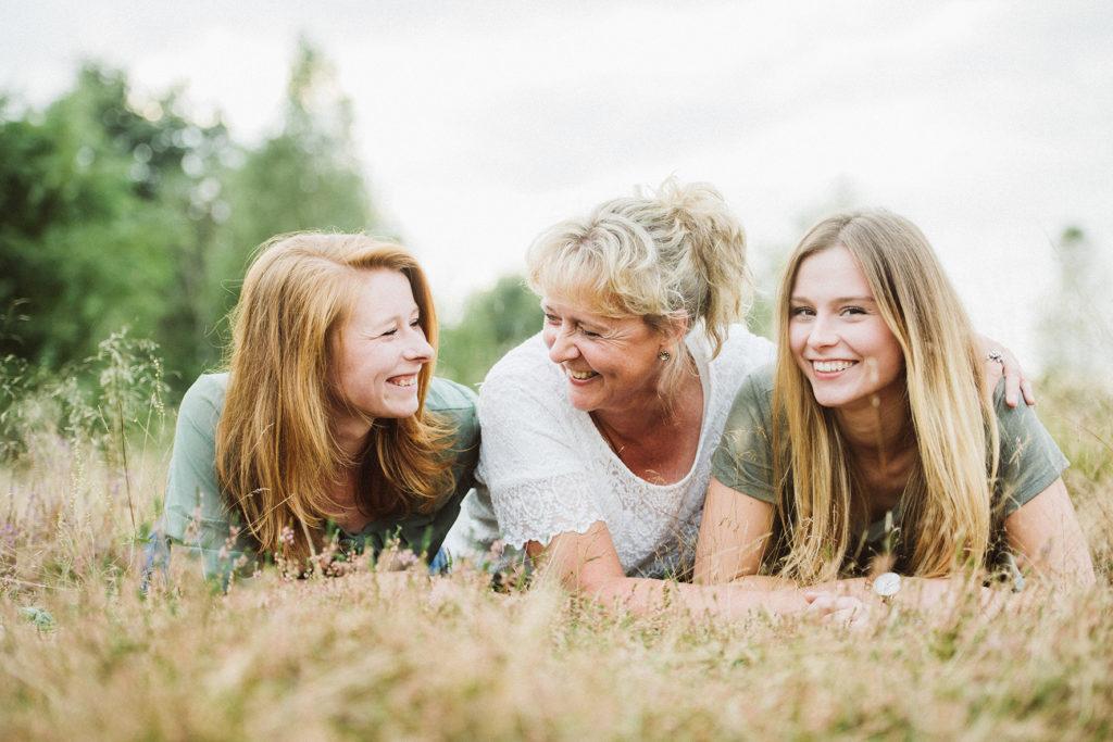 familie-header-foto-audele-2019